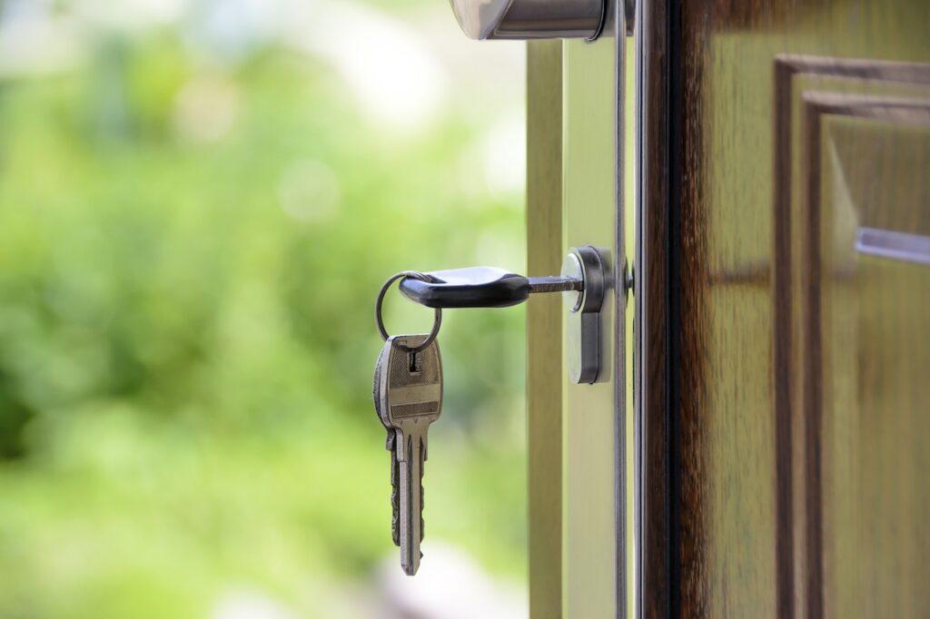 jak podnieść wartość mieszkania